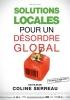 Myśl globalnie, działaj agrarnie