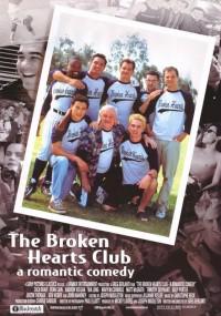 Liga złamanych serc