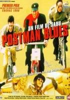 Postman Blues (1997) plakat