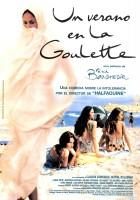 Lato w Goulette
