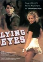 Oczy kłamcy