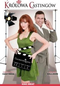 Królowa castingów (2013) plakat