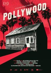 Pollywood (2019) plakat