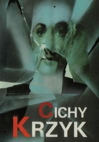 Cichy krzyk (1979) plakat