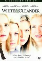 Biały oleander(2002)