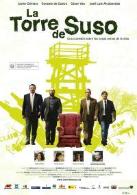 Wieża Suso (2007) plakat