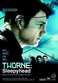 Thorne: Kokon