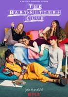 plakat - Klub Opiekunek (2020)