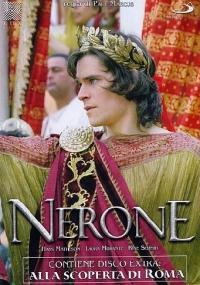 Neron: Władca imperium (2004) plakat