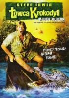 Łowca krokodyli