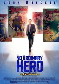 No Ordinary Hero: The SuperDeafy Movie