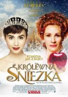 Królewna Śnieżka (2012)