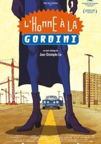 L'Homme a La Gordini