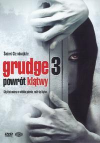 Grudge 3: Powrót klątwy