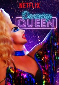 Dancing Queen (2018) plakat