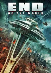 Koniec świata (2018) plakat