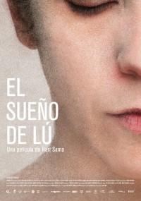 El Sueño de Lu (2012) plakat