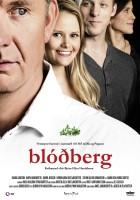 Blóðberg