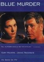 Blue Murder (2000) plakat