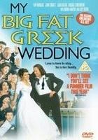 Moje wielkie greckie wesele(2002)