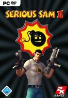 Serious Sam II