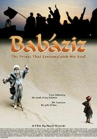 Bab'Aziz - drogi ojciec