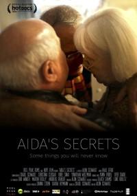 Sekret Aidy