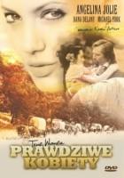 plakat - Prawdziwe kobiety (1997)