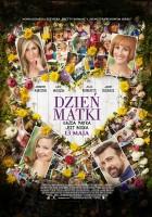 plakat - Dzień Matki (2016)