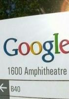 Google - myśląca maszyna (2007) plakat
