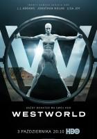 Westworld(2016-) serial TV