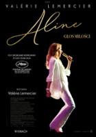Aline. Głos miłości