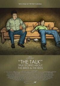 Rozmówki o ptaszkach i pszczółkach