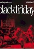 Black Friday (2004) plakat