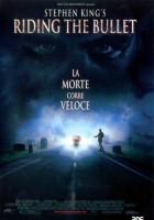 plakat - Jazda na kuli (2004)