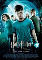 plakat - Harry Potter i Zakon Feniksa (2007)