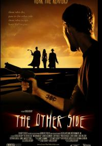 The Other Side (2006) plakat