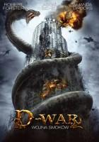 D-War: Wojna smoków