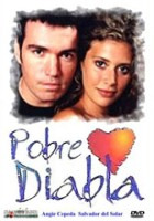 Fiorella (2000) plakat