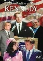 plakat - Kennedy (1983)