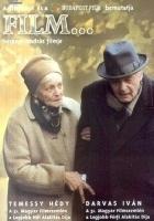 Film (2000) plakat