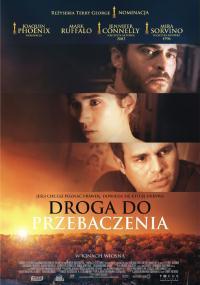 Droga do przebaczenia (2007) plakat