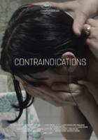 Contraindicaţii