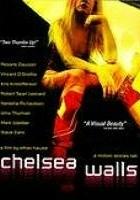 Chelsea Walls (2001) plakat