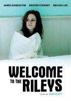 Witamy u Rileyów