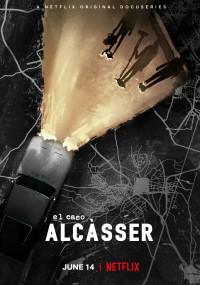 Morderstwa w Alcàsser (2019) plakat