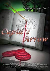 Cupid's Arrow (2010) plakat