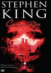 Czerwona Róża (2002) plakat