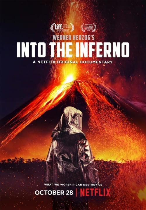 Inferno Zalukaj Online