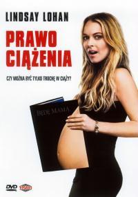 Prawo ciążenia